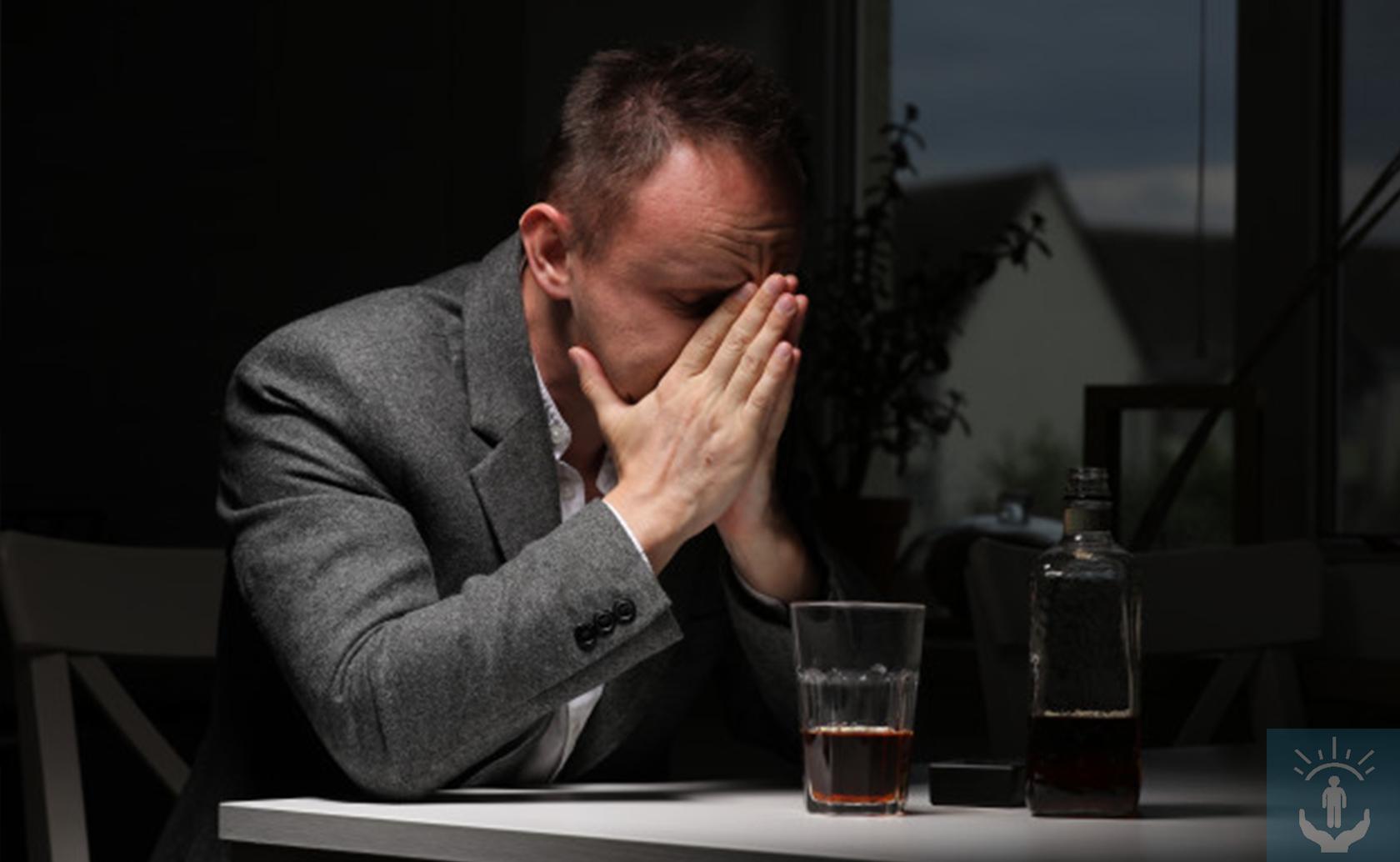 Реланиум запоя алкоголизм у женщин симптомы признаки