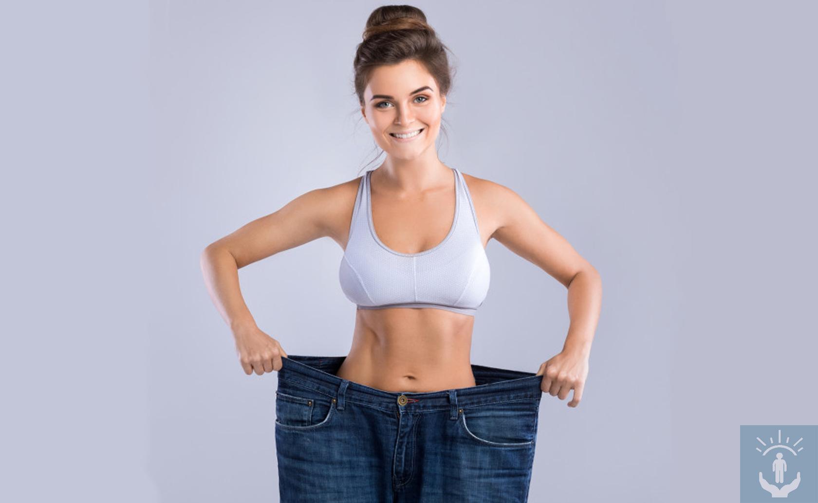 Психотерапия лишнего веса - АландМед