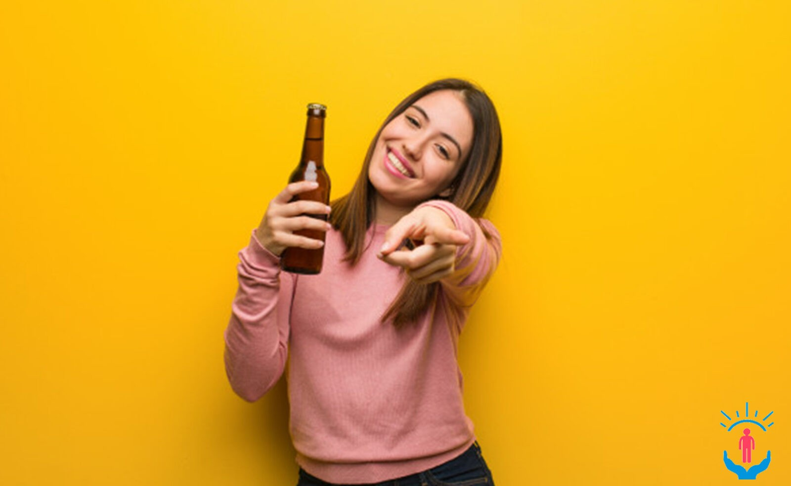 Как отказаться от предложения выпить? Топ 7 отмазок, которые работают - Клиника АландМед